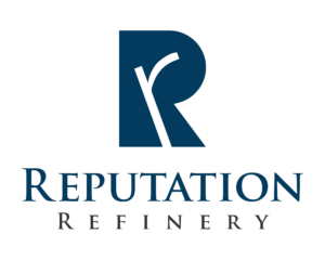 Reputation-Refinery-Square-Blue-Black