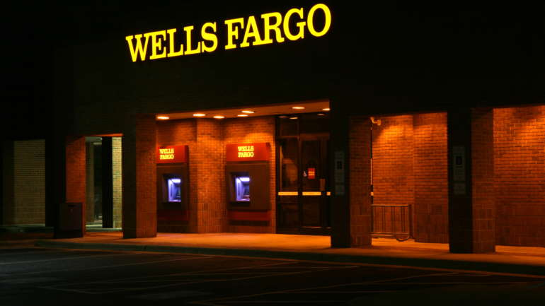 Wells Fargo fires 5,300 and takes a huge reputation hit after incentivizing profits over customers